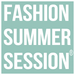 Fashion Summer Session by Modalyon